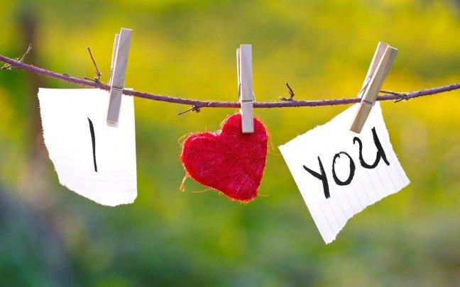 Bí quyết có những tin nhắn hay về tình yêu cưa đối phương