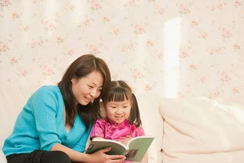 Hướng dẫn cách dạy bé học chữ cái nhanh và nhớ lâu hiệu quả nhất