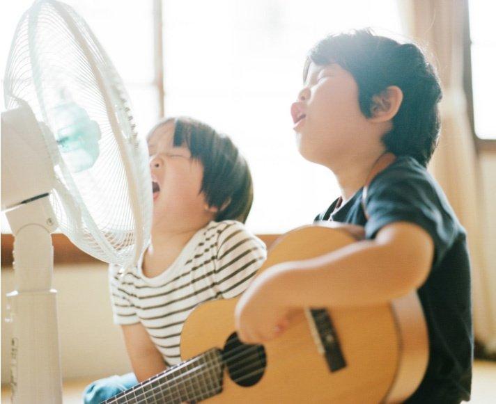 Hướng dẫn cách dạy trẻ khi trẻ học không nhớ