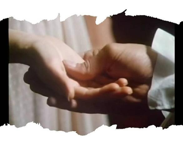 Sự may rủi của trái tim hay những điều bất ngờ trong tình yêu? - Ảnh 6.