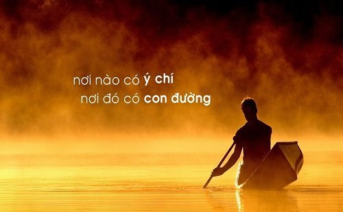 Yeu Thuong Cuoc Song