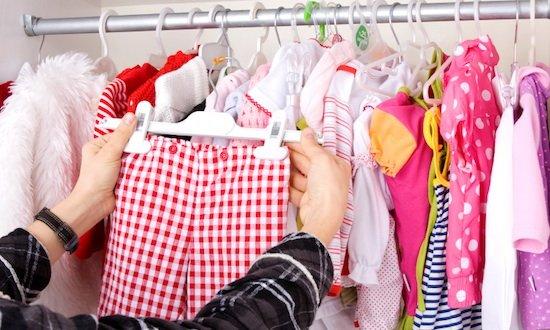 Cập nhật những kinh nghiệm bán quần áo trẻ em lợi nhuận cao