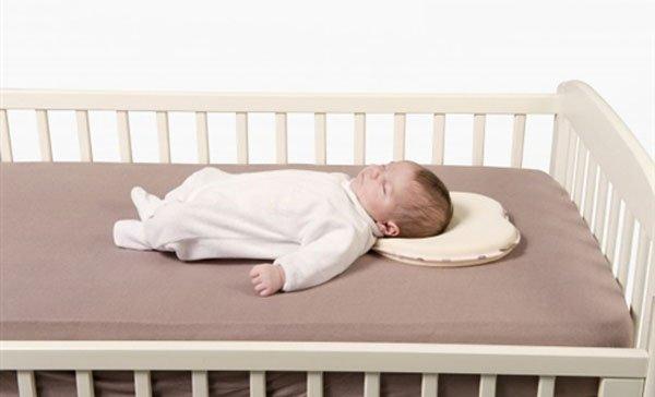 Đầu trẻ sơ sinh dài có phải là trẻ bị bệnh gì không