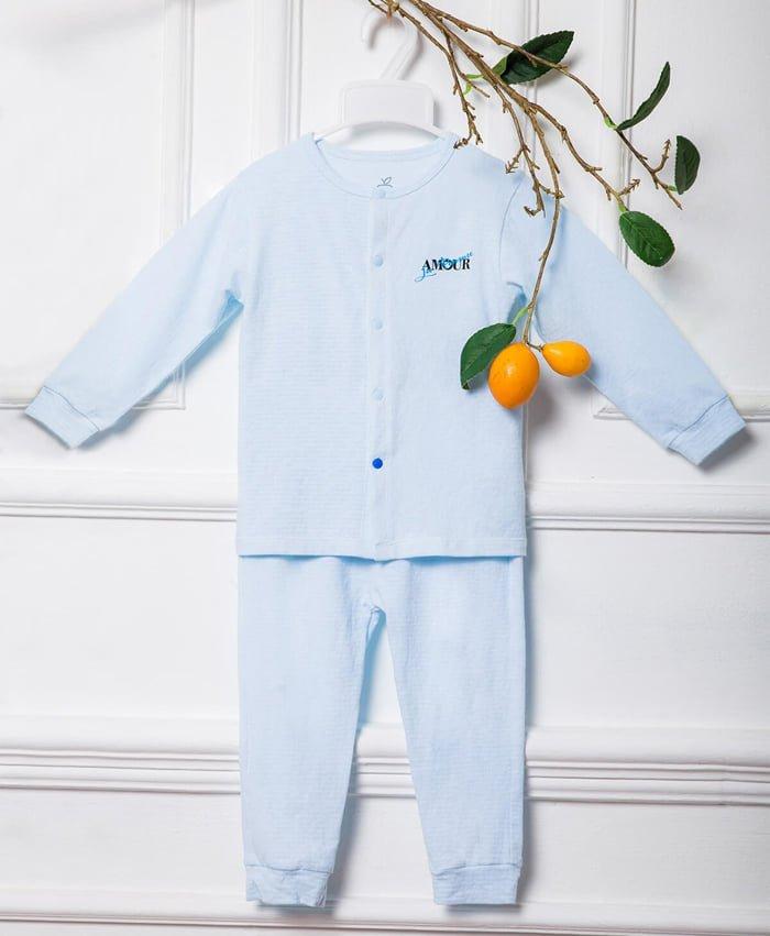 TOP 8 shop quần áo trẻ em ở cầu giấy đáng yêu nhất