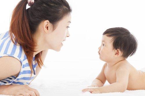 Trẻ Chậm Nói Có Kém Thông Minh 3