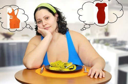 cách giảm cân nhanh chóng