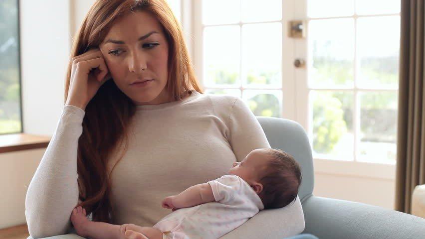chăm sóc sức khỏe cho phụ nữ sau sinh