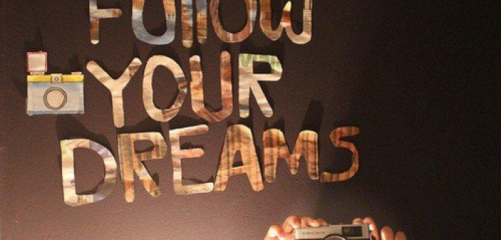 Những cách xác định niềm đam mê giúp bạn theo đuổi bền vững