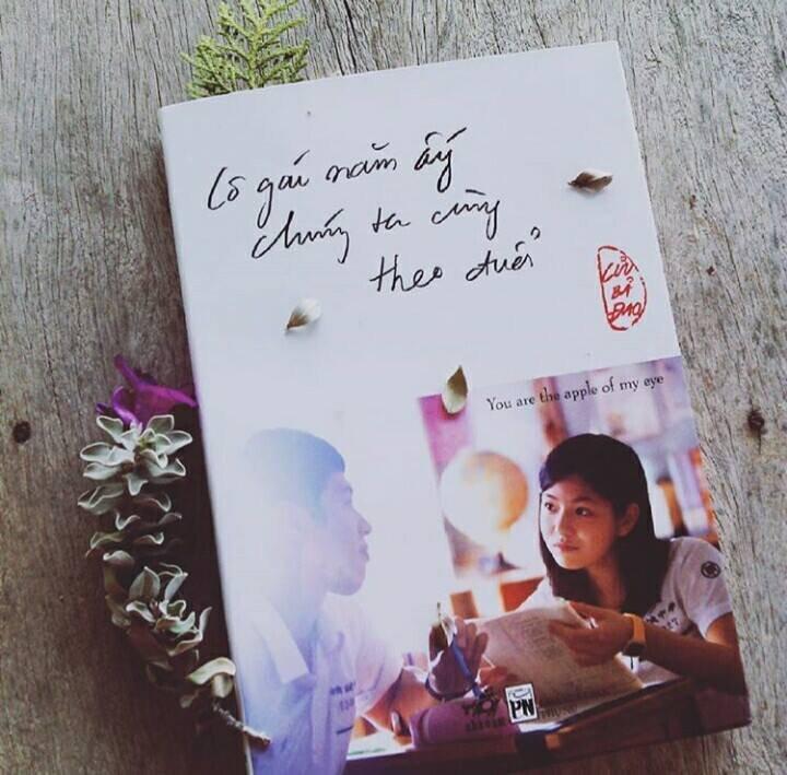 Những cuốnsách hay về tình cảm không thể bỏ lỡ