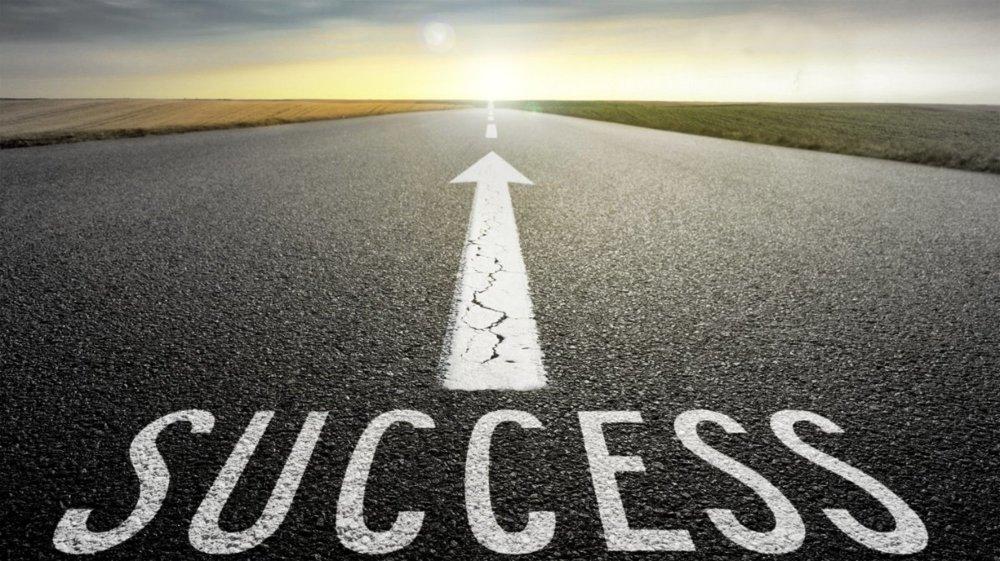 Định nghĩa thành công mà bạn cần nên biết để phân biệt