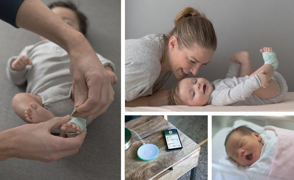 Kỹ năng chăm sóc con trẻ cho phụ huynh lần đầu làm cha mẹ