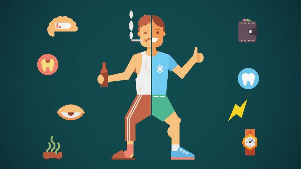 Thói quen sức khỏe cho gia đình bạn nên biết