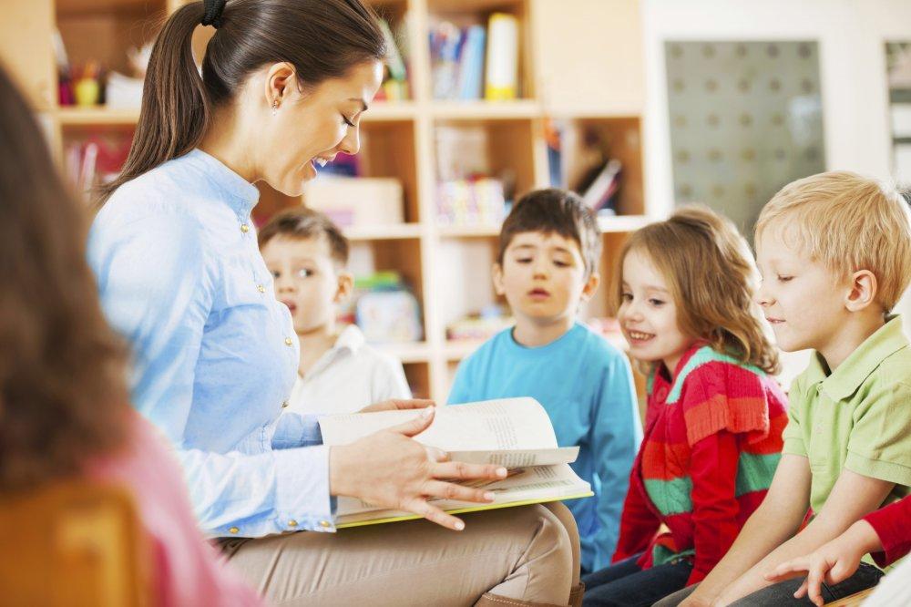 Bí kíp tạo động lực cho trẻ mà bố mẹ cần phải biết