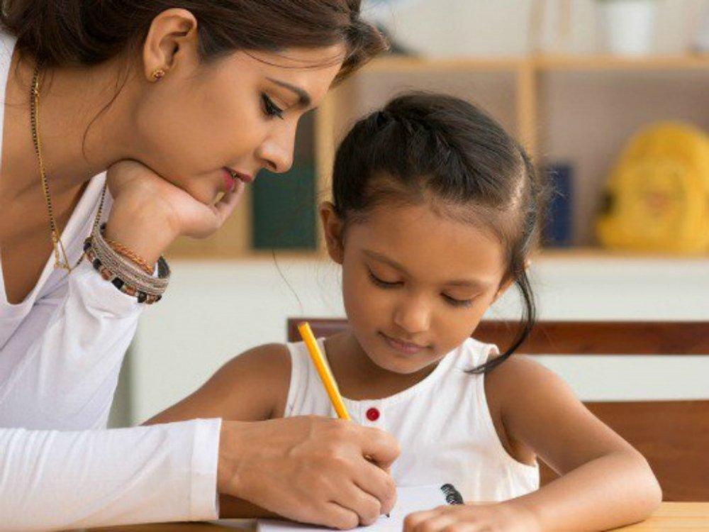 Cách giáo dục giới tính cho trẻ hiệu quả của các bậc cha mẹ