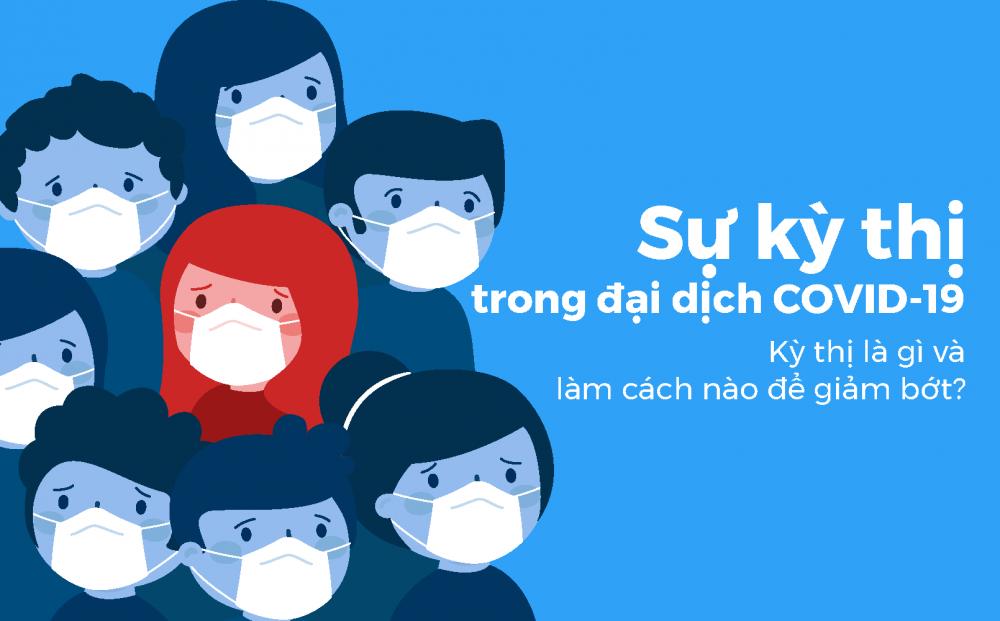 Chia sẻ kinh nghiệm phòng chống dịch covid 19 mà bạn nên biết