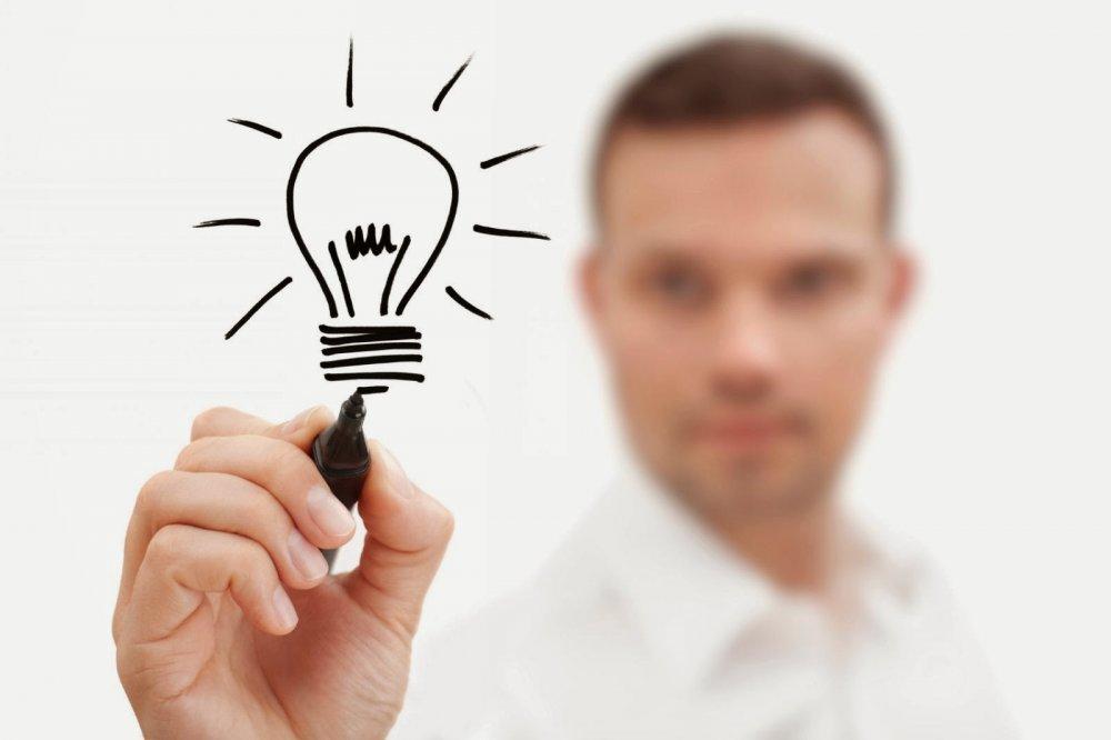 Khả năng sáng tạo và cách khởi dậy khả năng sáng tạo mà bạn cần biết