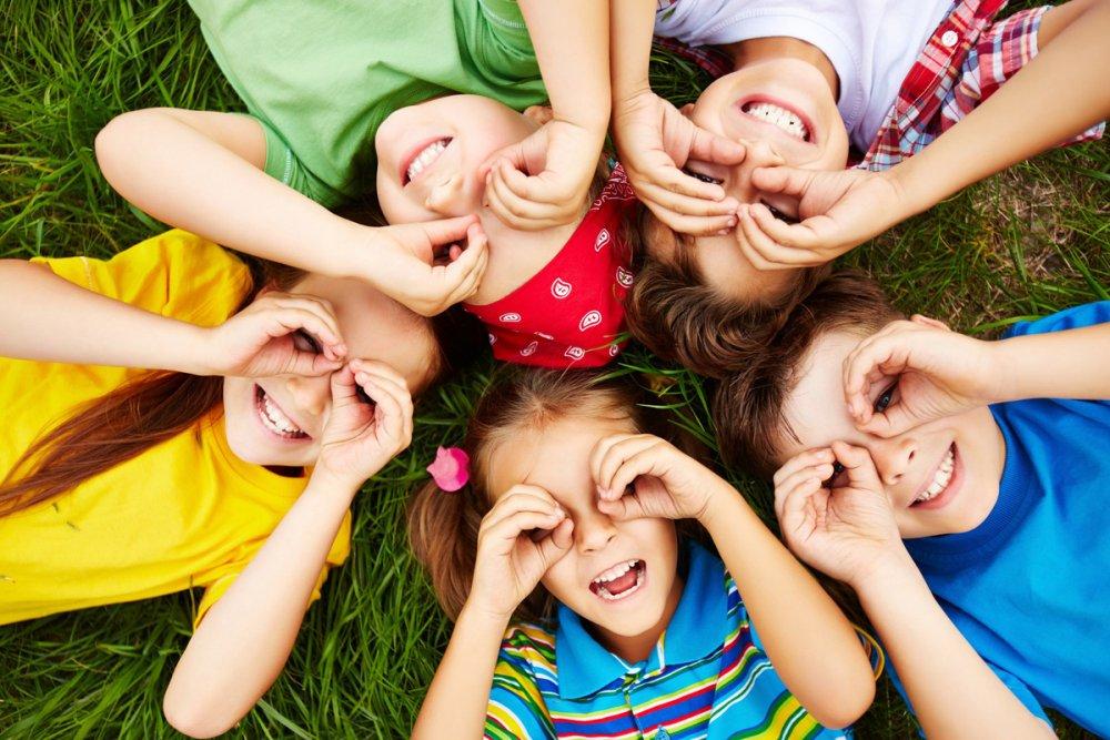 Kỹ năng xã hội mà cha mẹ cần chú ý và phát triển cho trẻ