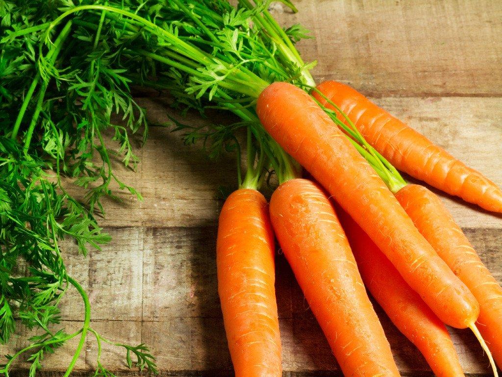 nhung-thuc-pham-chua-nhieu-vitamin-a-tot-cho-lan-da-va-ngan-ngua-nhiem-trung
