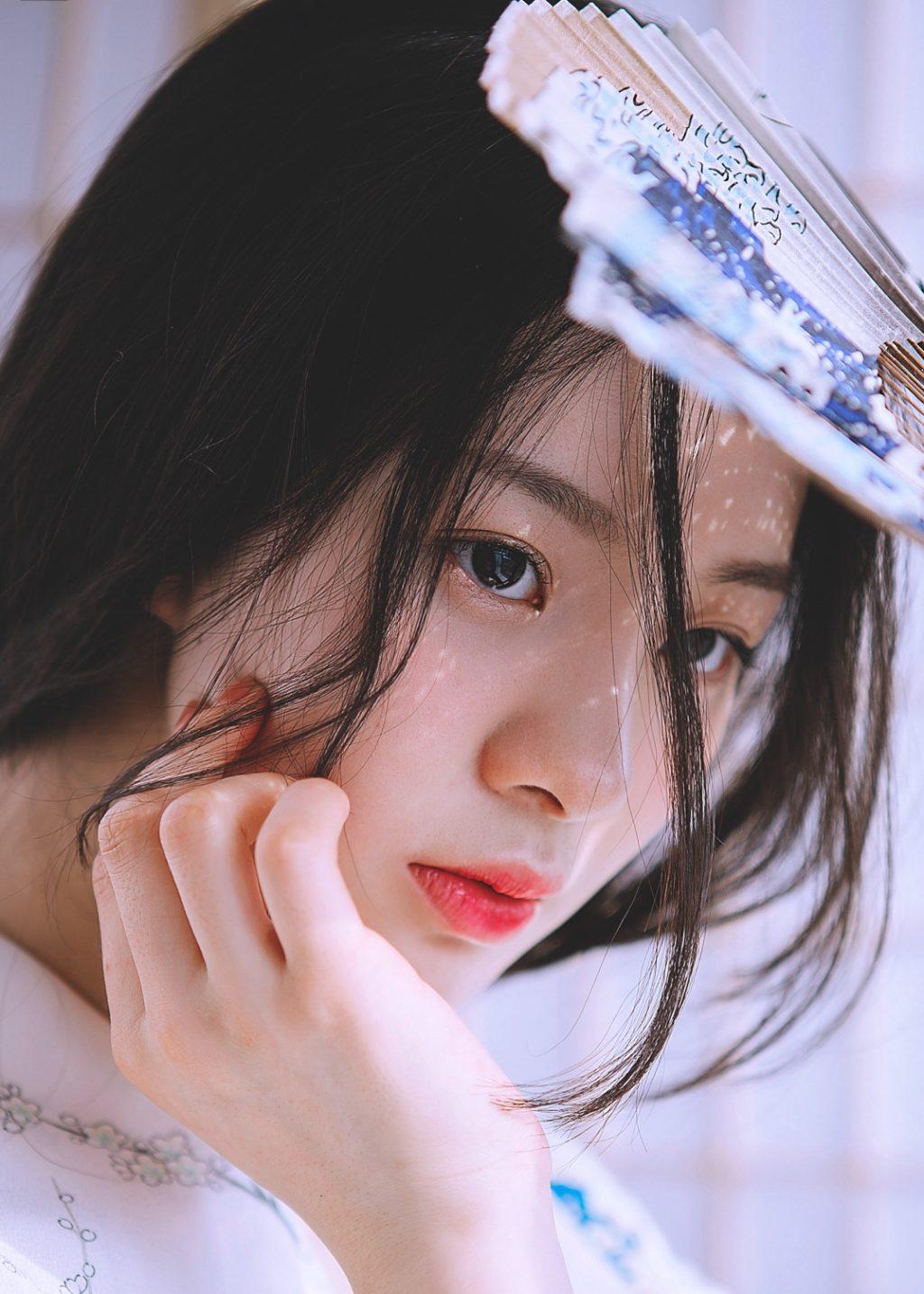 Bí quyết dưỡng da của phụ nữ Nhật bạn cần biết