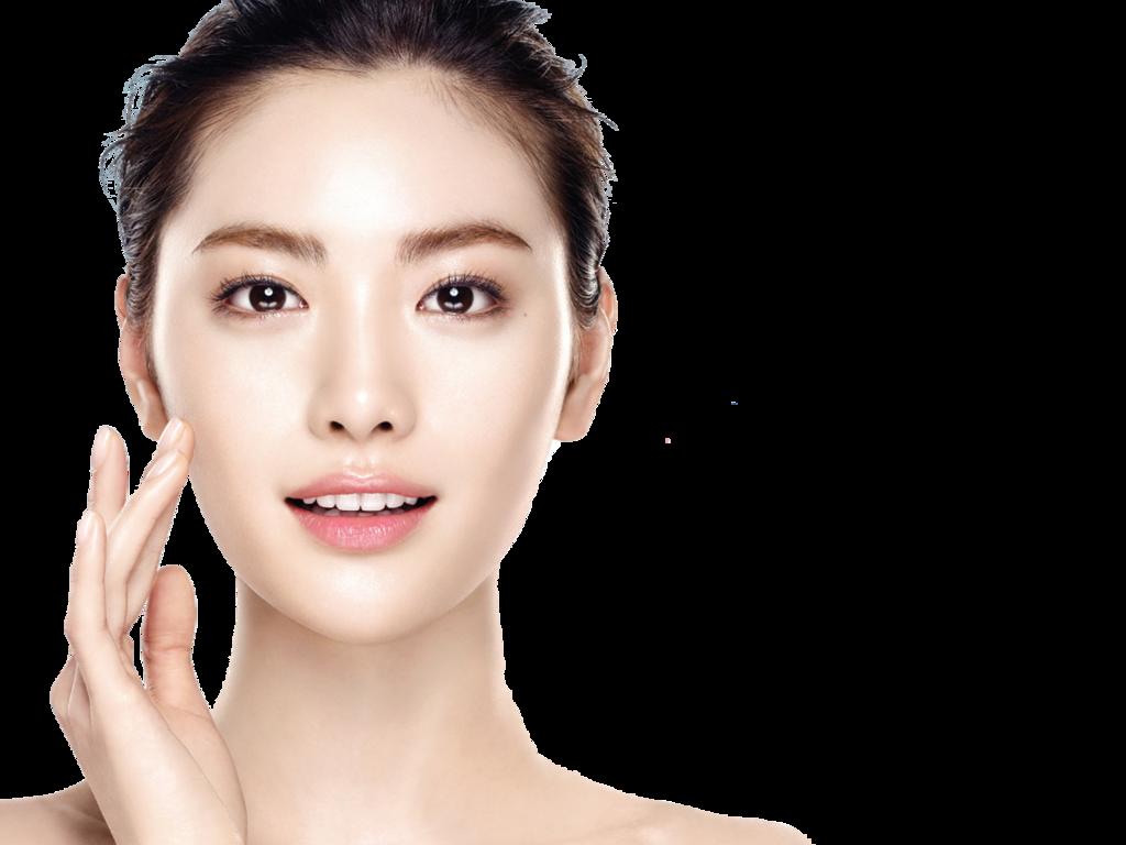 Phun môi collagen là gì? Bạn cần chú ý gì?
