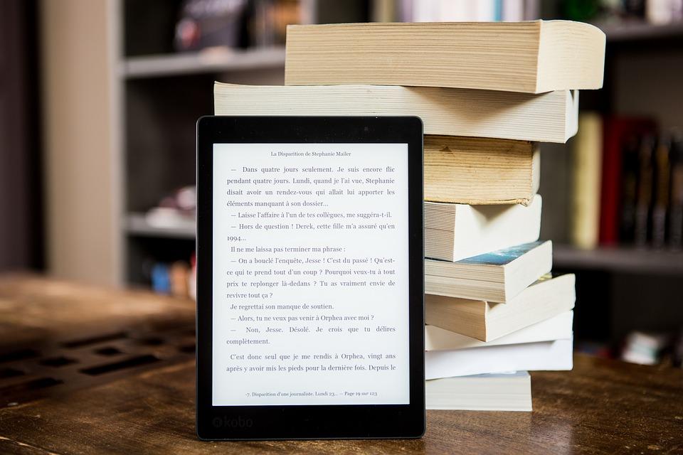 Một trang Website tiếng anh sẻ chia ebook không mất tiền cho người đọc, có nhiều thể loại cho các bạn chọn lựa