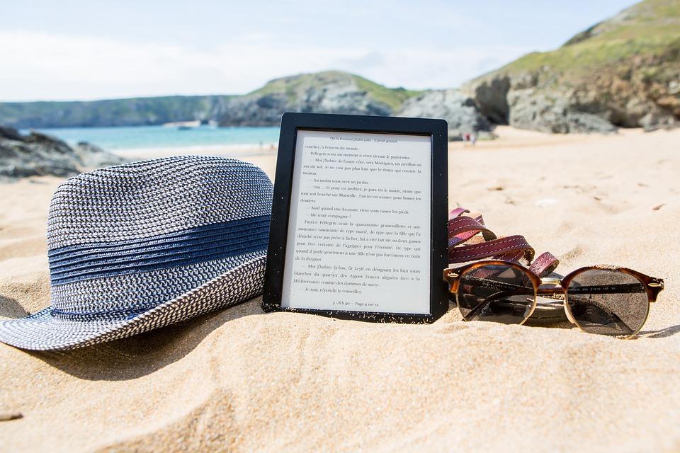Thực chất, tiền thân củaAnyBooks.vnchính là trang Website bán sách trực tuyến được ra mắt lần đầu vào năm 2014