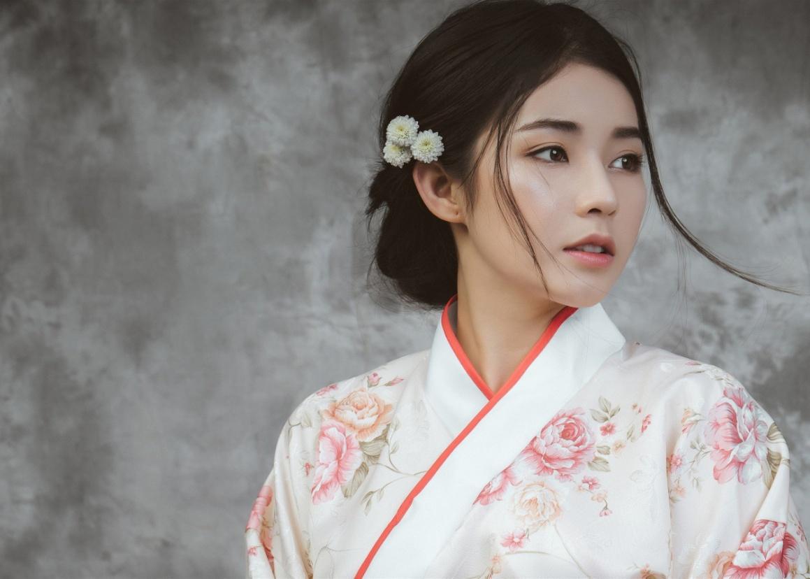 Học bí quyết dưỡng da trắng sáng từ phụ nữ Nhật Bản