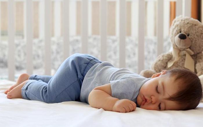 Omega 3 cho trẻ tăng động giảm chú ý có cần thiết lắm không?